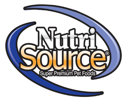 NutriSource Cat / Grain Free Cat