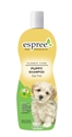Puppy Kitten Tearless Shampoo espree, shampoo, puppy, kitten, tearless, hypo-allergenic
