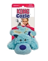 KONG Cozie Baily, Puppy kong, cozie, puppy, baily