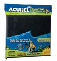 "Pollutant Reducing Carbon Media Pad 10"" x 18"" loving, pets, acurel, carbon, media, pad, pollutant, reducing"