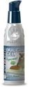Oral Care Gel 4 oz., Peppermint petzlife, oral, care, gel, peppermint