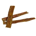 "Large 10"" Barky Bark, 50/cs redbarn, barky, bark"