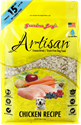 """Artisan"" Dog Food, Chicken grandma, lucys, artisan, freeze, dried, dog, food, chicken"