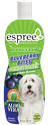 Blueberry Bliss Conditioner espree, conditioner, blueberry