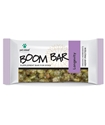 Boom Bar Longevity 10/bx pet, releaf, relief, boom, bars, bar, dog, longevity, cbd, hemp