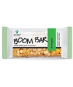 Boom Bar Energizer 10/bx pet, releaf, relief, dog, bar, energize, bars, hemp, cbd