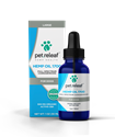 CBD Hemp Oil 1700, 1 oz. pet, releaf, hemp, cbd
