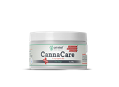 Canna Care CBD Topical 1 oz. pet, releaf, hemp, cbd, canna, care, topical
