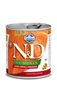 Canned N&D Pumpkin Grain-Free Chicken & Pomegranate 10 oz. 6/cs farmina, N&D, can, canned, grain, free, chicken, pomegranate