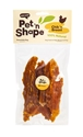 Chik N Breast pet n shape, pet, shape, chicken, breast