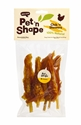 Chik N Skewers pet n shape, pet, shape, chicken, skewers