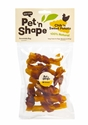 Chik N Sweet Potato pet n shape, pet, shape, chicken, sweet, potato