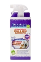 Fizzion Extra Strength Pet Stain & Odor Eliminator Kit fizzion, stain, odor, cleaner, remover