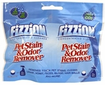 Fizzion Pet Stain & Odor Remover Refill Packs fizzion, refill, stain, odor, remover, cleaner