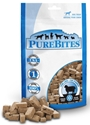 Freeze-Dried Lamb Liver purebites, freeze, dried, lamb, liver