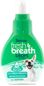 Fresh Breath Drops 1.7 oz. - 6 Pack tropiclean, fresh, breath, drops