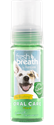 Fresh Breath Mint Foam, 4.5 oz. tropiclean, fresh, breath, mint, foam