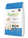 Grain Free Cat Chicken & Peas purevita, grain, free, cat