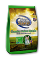 Grain Free Cat Country Select  nutrisource, cat, food, country