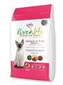 Grain Free Cat Salmon & Peas purevita, grain, free, cat