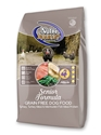 Grain Free Senior Turkey nutrisource, grain, free, senior, turkey