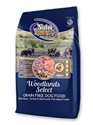 Grain Free Woodlands Select nutrisource, grain, free, woodlands, food