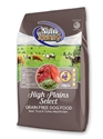 Grain Free High Plains Select nutrisource, grain, free, high, plains, food