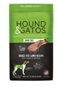Grain Free Lamb Recipe hound, gatos, dog, food, grain, free, lamb