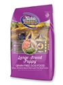 Grain Free Puppy Large Breed Turkey nutrisource, grain, free, puppy, turkey