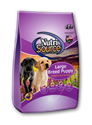 Puppy Large Breed Chicken & Rice nutrisource, puppy, foods