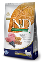 N&D Ancestral Grain Lamb & Blueberry farmina, ancestral, grain, lamb, blueberry