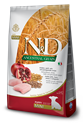 N&D Ancestral Grain Puppy Chicken & Pomegranate farmina, ancestral, grain, puppy, chicken, pomegranate