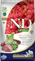 N&D Quinoa Digestion Lamb farmina, canine, quinoa, digestion, lamb