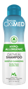 Oxy-Med Hypo Allergenic Shampoo, 20 oz. tropiclean, hypo, allergenic, shampoo, skin, oxy, med, sensitive