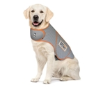 Thundershirt Sport thundershirt, anxiety, calming