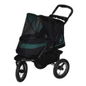 No-Zip NV Pet Stroller, Skyline pet, gear, stroller, no-zip, skyline