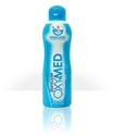 Oxy-Med Medicated Shampoo, 20 oz. tropiclean, oxy-med, medicated, shampoo